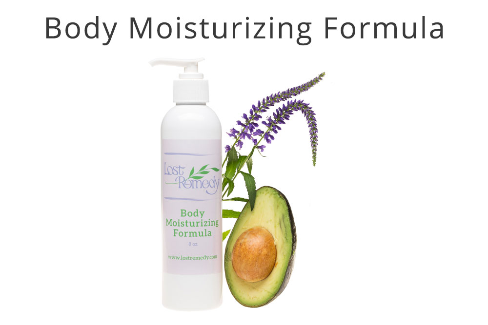 Body-Moisturizing-Formula-CBD-Oil-Gallery