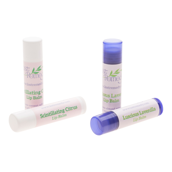 Lost-Remedy-CBD-Oil-Infused-Lip-Balms