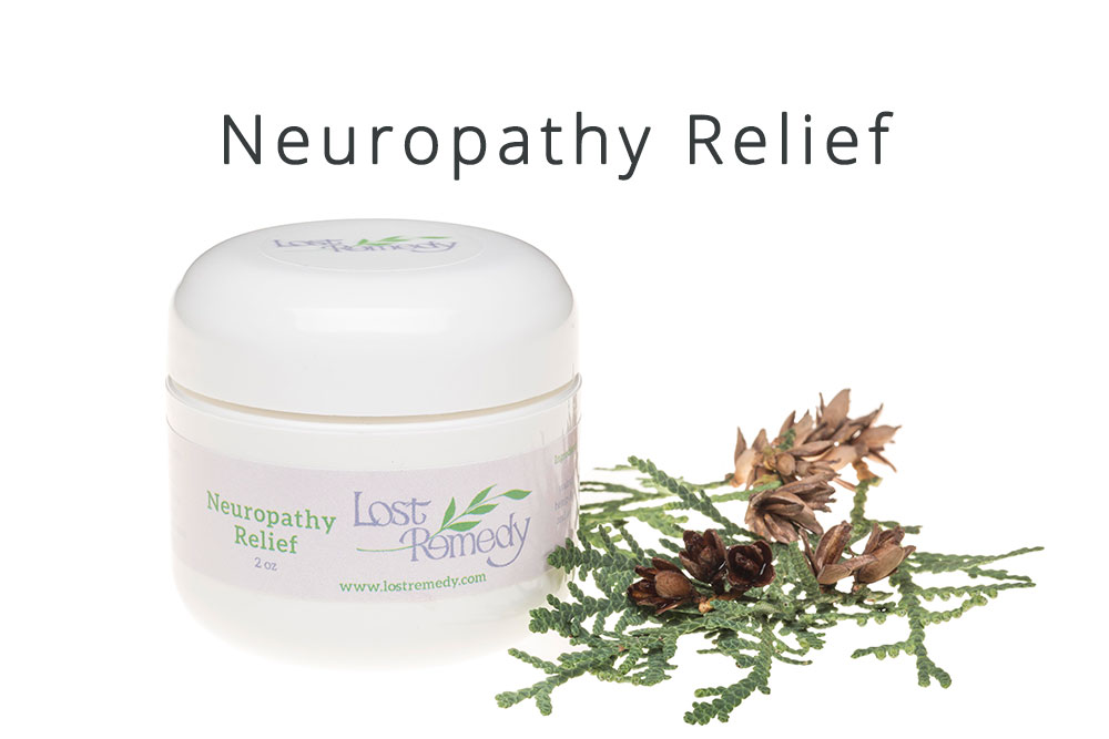 Neuropathy-Relief-with-CBD-Oil-Gallery