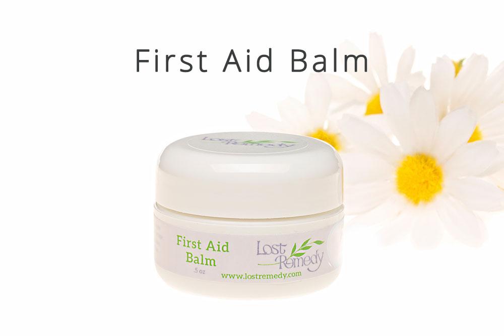 first_aid_balm_with-cbd-oil